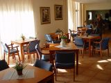 Sala de visitas 2
