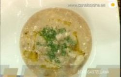 Vídeo receta: sopa castellana