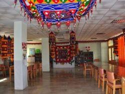 Centro Residencial El Molino de Viento