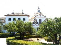 Residencia de Ancianos San Fernando y Santa Elisa