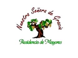 Residencia Nuestra Señora de Gracia - Obra Social