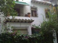 Residencia La Salle
