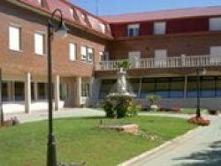 Residencial lorenzana i - ii