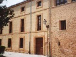 Residencia sergesa sancti spiritus