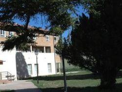 Residencia de Mayores Ilunion de Maranchón