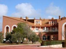 Residencia Care Villacañas