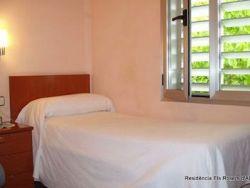 Residencia Geriátrica Els Rosers