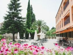 Residencia Francesca Roig