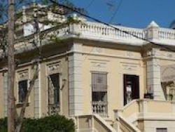 Residencia Catalunya- Barcelona