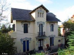 Residencia de 3ª edad Vil.la Magda