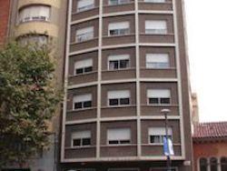 Residencia Jubany, S.A.