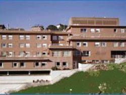 Residencia Sanitas Bonaire