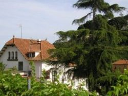 Alba Residencia D'Aviés