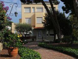 Residencia Geriátrica Sant Gervasi