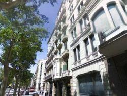 Residencia Gran Vía BCN, S.L.