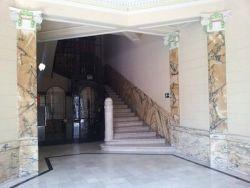 Residencia Vallserena