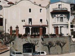 Residencia Bellavista