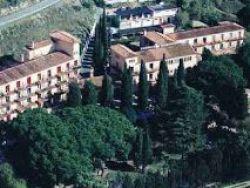 Residencia La Maresma