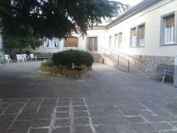 Obra Social Benéfica de Castellar del Vallès - Viviendas Tuteladas