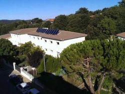 Residencia La Ginesta