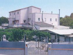 Residencia 3ª edad Casa De Las Monjas