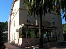 Centro Geriátrico Sant Pere De Les Fonts