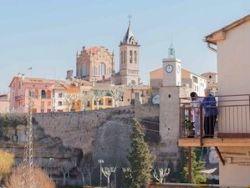 Fundación Residencia Sant Roc