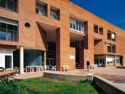 Residencia Asistida Font Dels Capellans