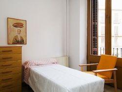 Residencia Ramona Miró y Viola