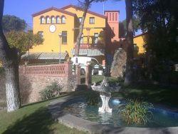 Residencia Masia Alsina
