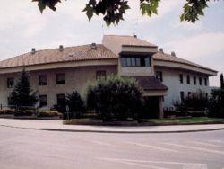 Residencia Fundación Privada Santa Oliva