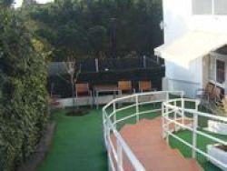 Residencia Gravi