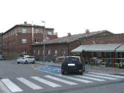 Residencia Fundación Privada Can Planoles