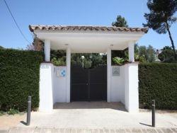Residencia Geriátrica L'Estada, S.A.