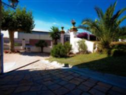 Residencia Loval