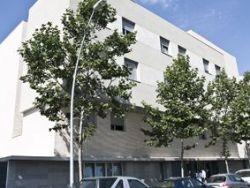 Centro Asistencial Prytanis Sant Boi