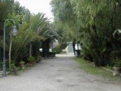 Residencia - Casa D'Empara