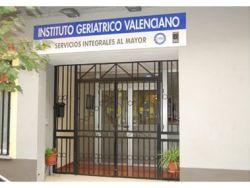 Instituto Geriátrico Valenciano, S.L.
