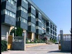 Apartamentos tutelados fundación valdegodos