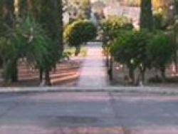Residencia El Real Deleite De Aranjuez, S.A.