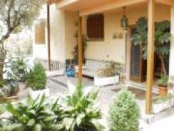 Centro Residencial Los Villares