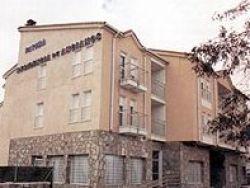 Residencia Fátima