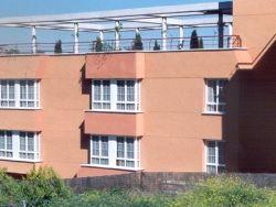 Sanitas Residencial - Residencia Puerta De Hierro