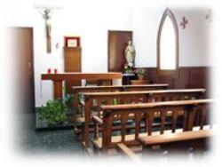 Residencia Santa Rosa De Lima