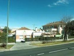 Residencia Torreblanca