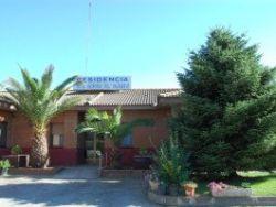 Residencia Nuestra Señora del Sagrario, S.L.