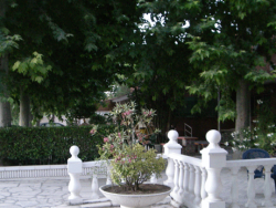 Residencia La Torre- Morata de Tajuña
