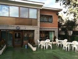 Residencia Casa Jardín - Pozuelo