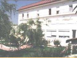 Residencia La Cabaña - Pozuelo