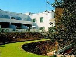 Centro residencial Sar Rosario